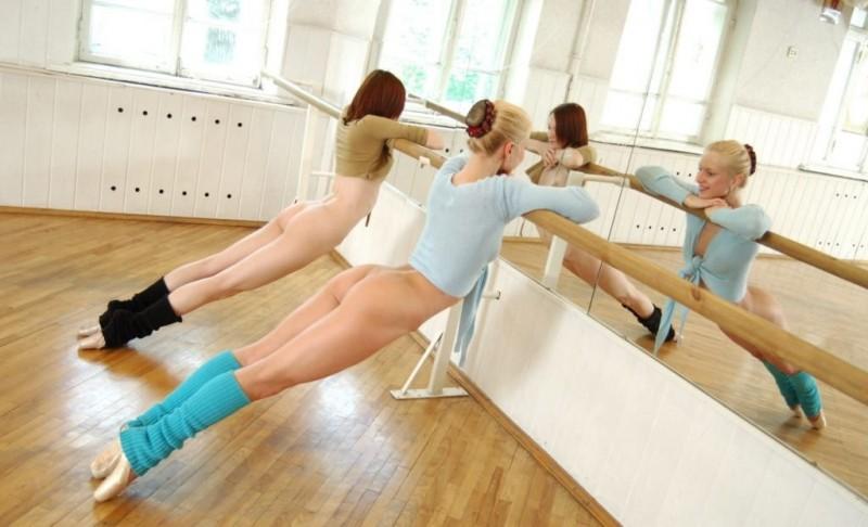 ballerinas-06