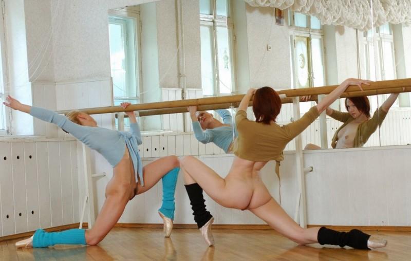 ballerinas-09