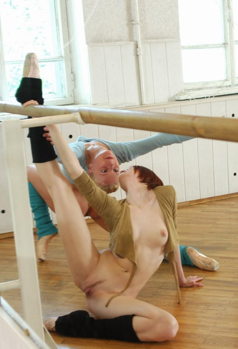 ballerinas-12