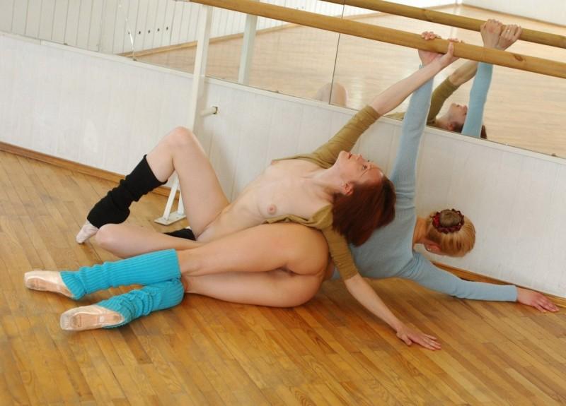 ballerinas-16