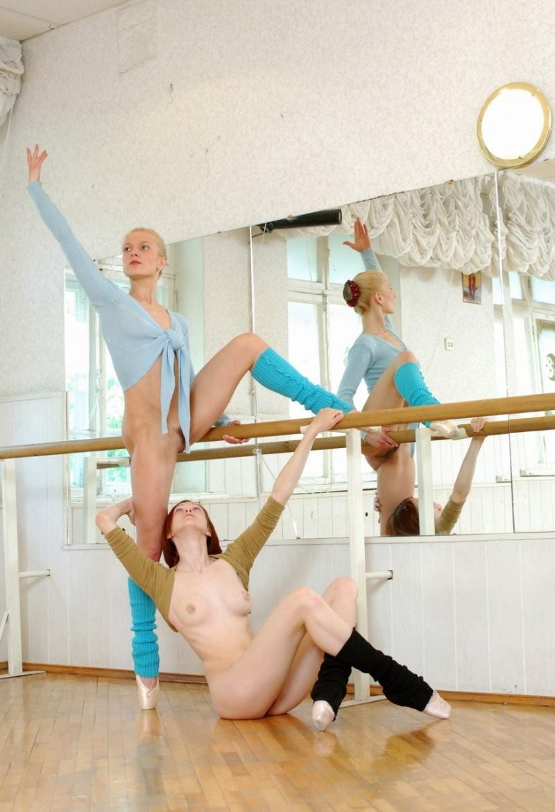 ballerinas-19