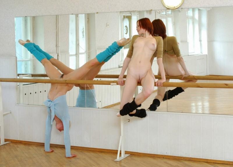 ballerinas-20