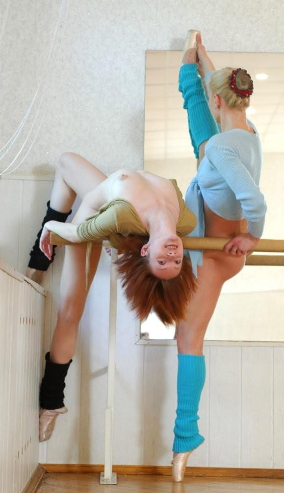 ballerinas-23