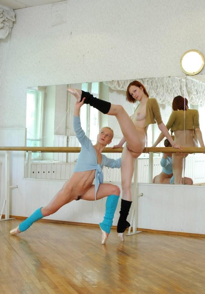 ballerinas-24