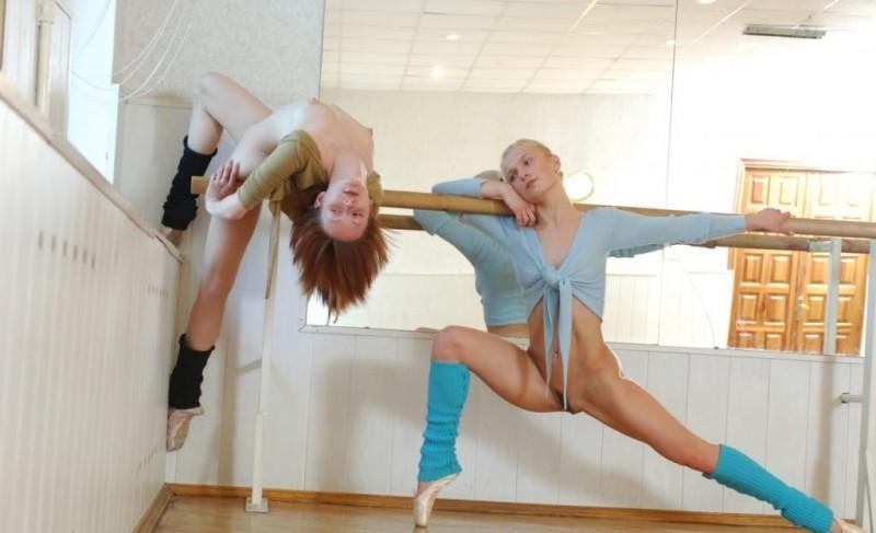 ballerinas-28