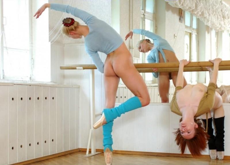 ballerinas-33