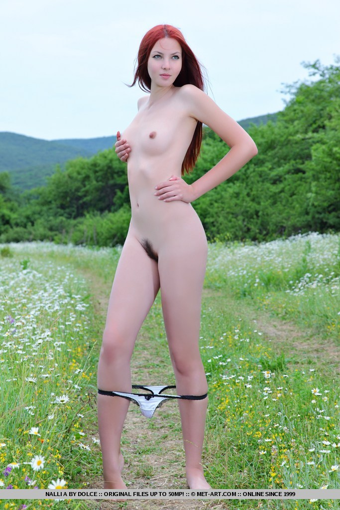 nalli-a-dirt-road-corset-metart-05