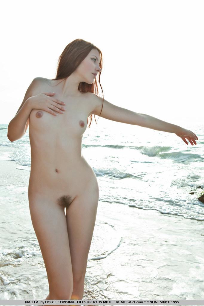 nalli-a-naked-beach-metart-01