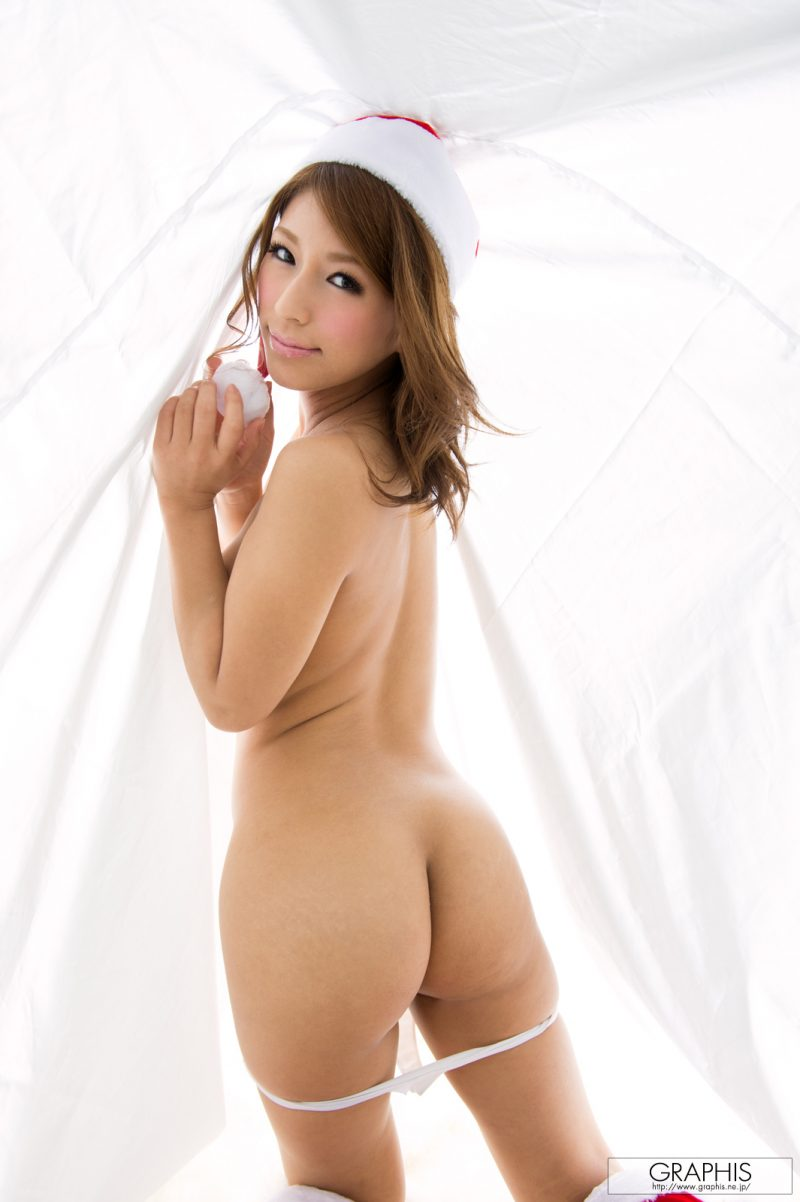 nude karla spice pussy