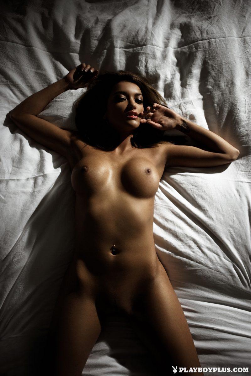 nancy-lynn-de-ronde-nude-netherlands-playboy-08