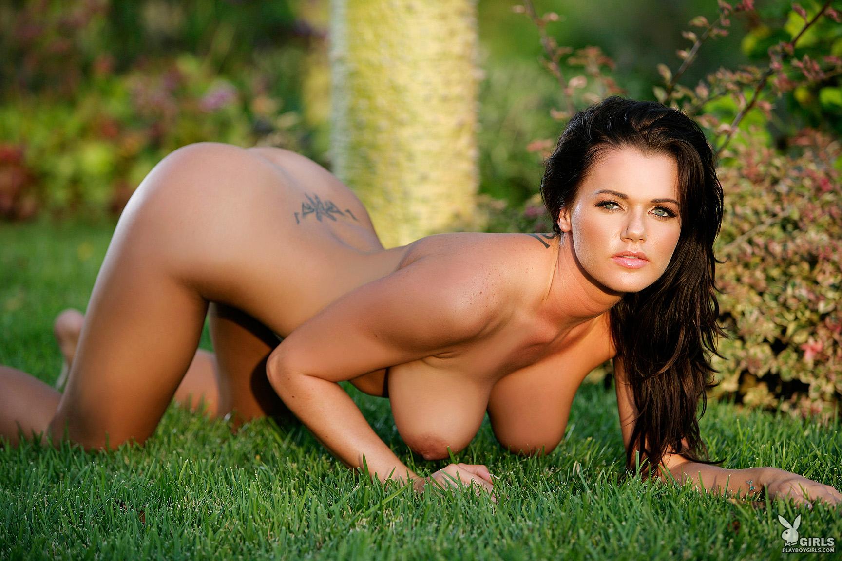 Sexy filipino girls naked