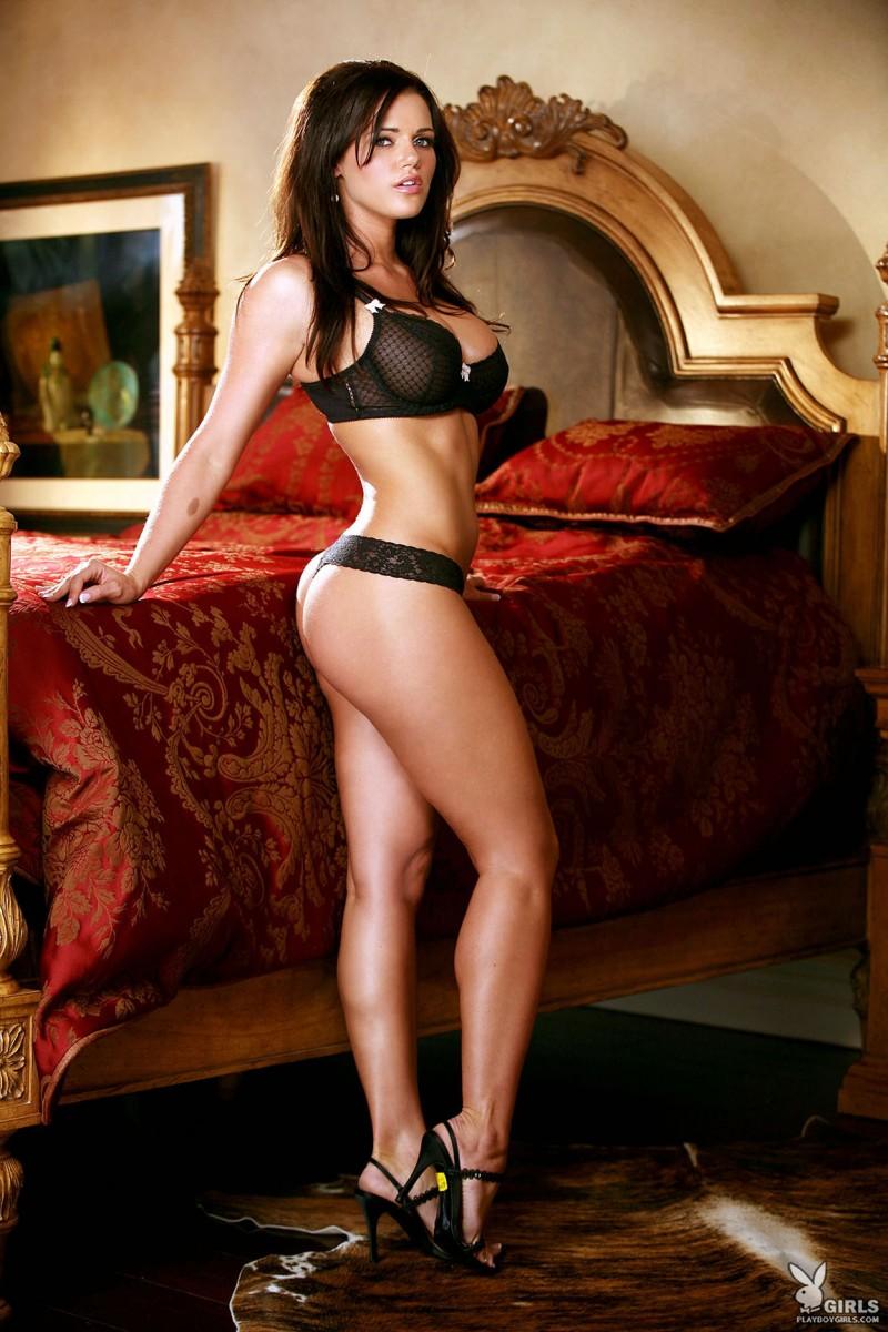 nancy-patton-nude-bedroom-lingerie-playboy-01