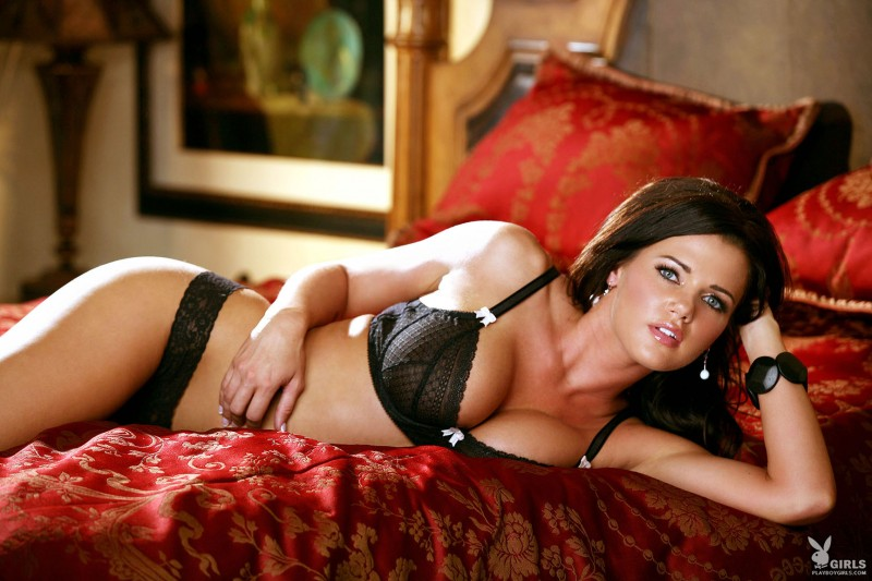 nancy-patton-nude-bedroom-lingerie-playboy-08