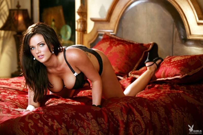 nancy-patton-nude-bedroom-lingerie-playboy-09