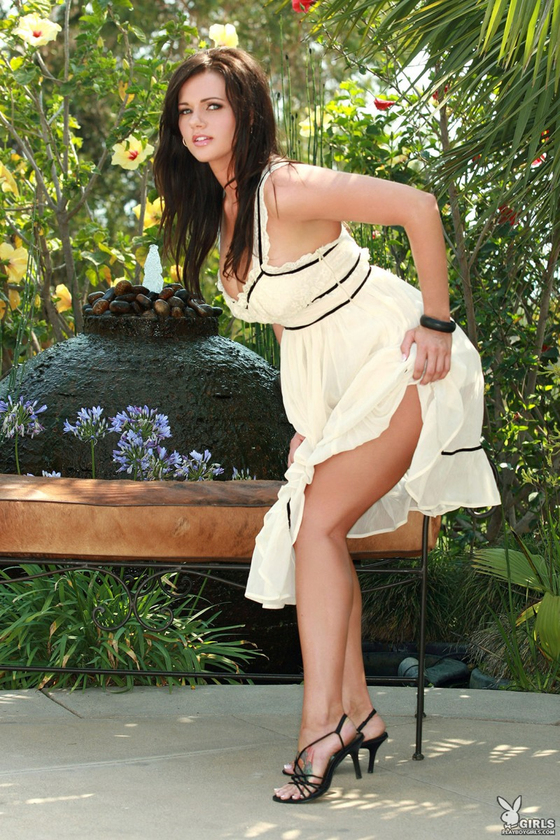 nancy-patton-garden-playboy-01