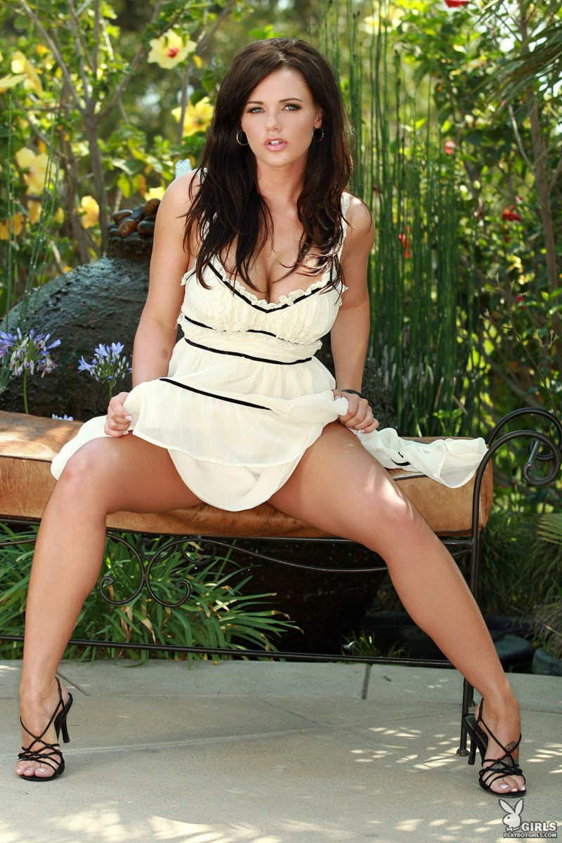 nancy-patton-garden-playboy-03