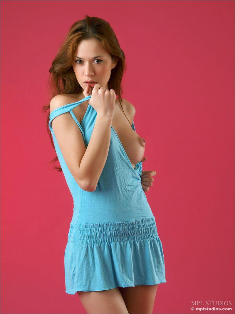 iveta-light-blue-nude-mplstudios-02
