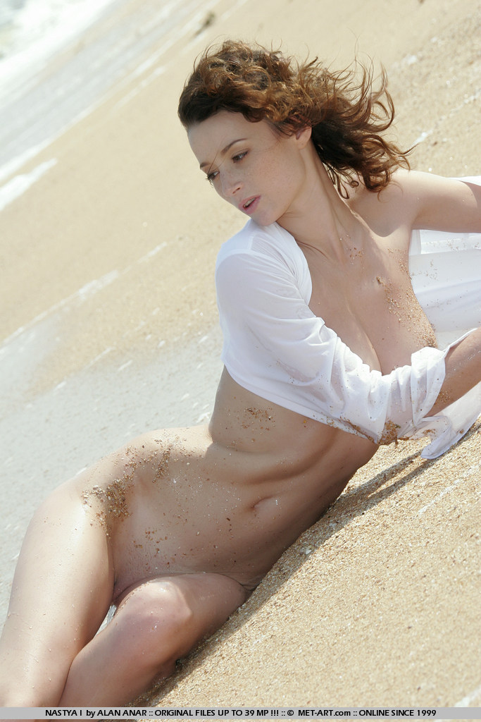 nastya-i-beach-met-art-02