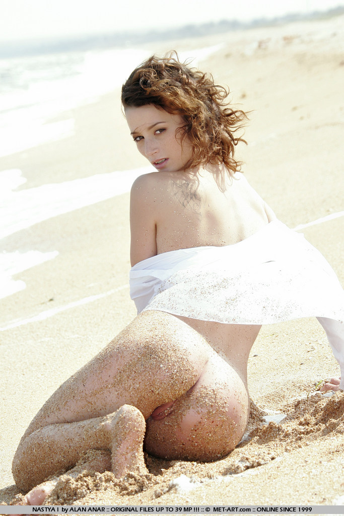 nastya-i-beach-met-art-06