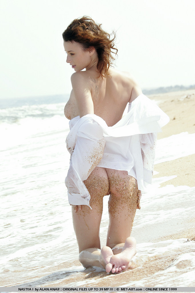 nastya-i-beach-met-art-07