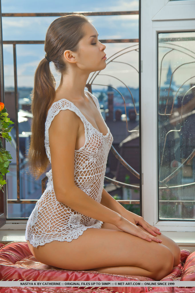 nastya-k-crochet-shirt-window-nude-metart-01