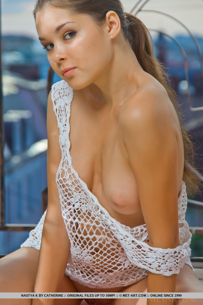 nastya-k-crochet-shirt-window-nude-metart-04