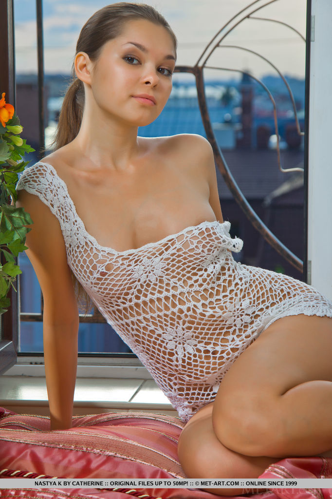 nastya-k-crochet-shirt-window-nude-metart-05