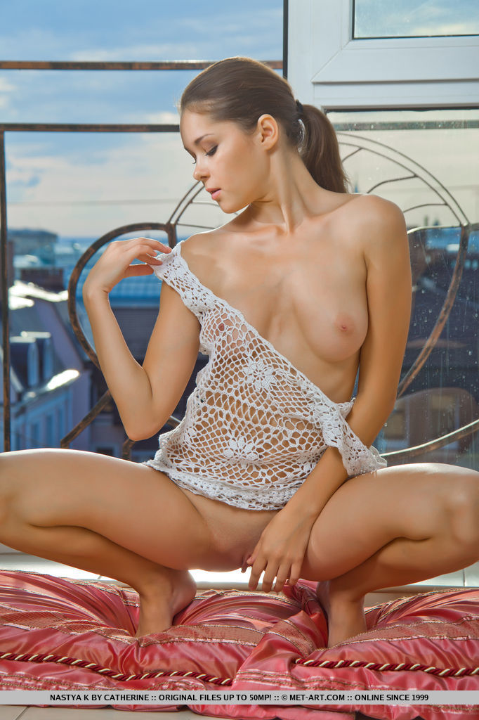 nastya-k-crochet-shirt-window-nude-metart-06