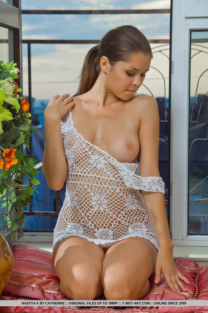 nastya-k-crochet-shirt-window-nude-metart-09
