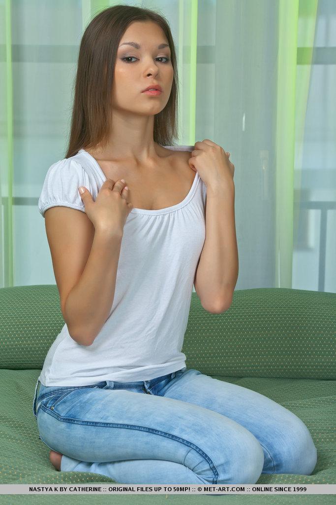 nastya-k-jeans-met-art-01