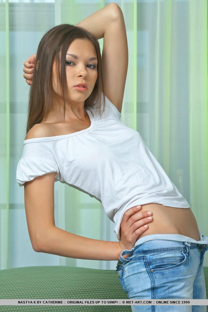 nastya-k-jeans-met-art-02