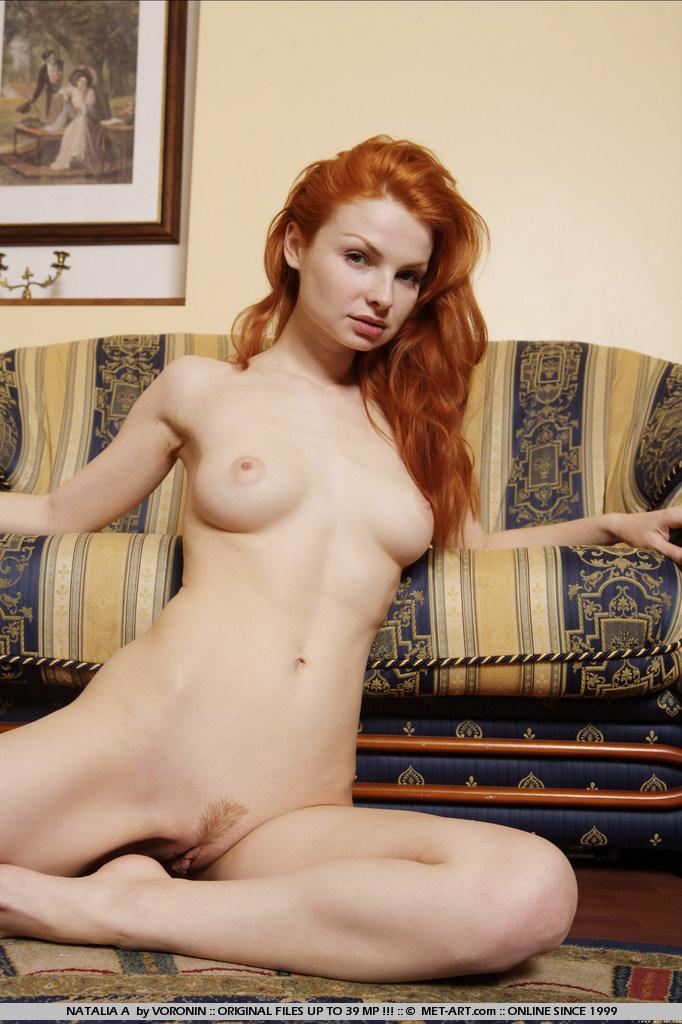 natalia-a-redhead-sunglasses-sofa-naked-metart-16