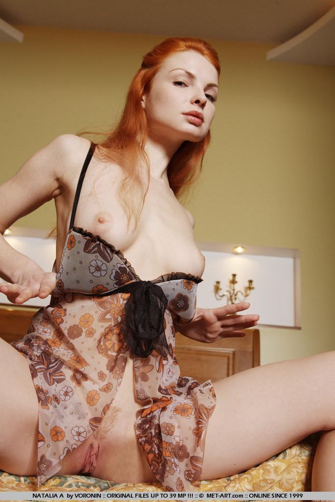 natalia-a-redhead-bedroom-naked-metart-02