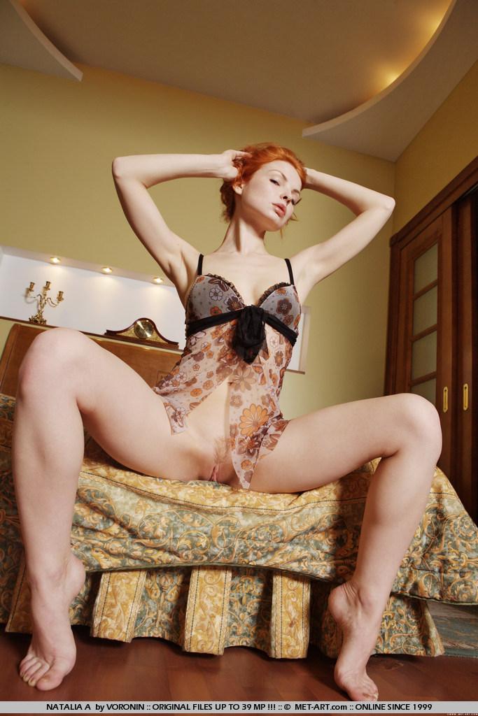 natalia-a-redhead-bedroom-naked-metart-04