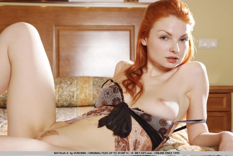 natalia-a-redhead-bedroom-naked-metart-07