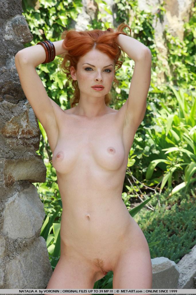 natalia-a-stairs-nude-redhead-met-art-11
