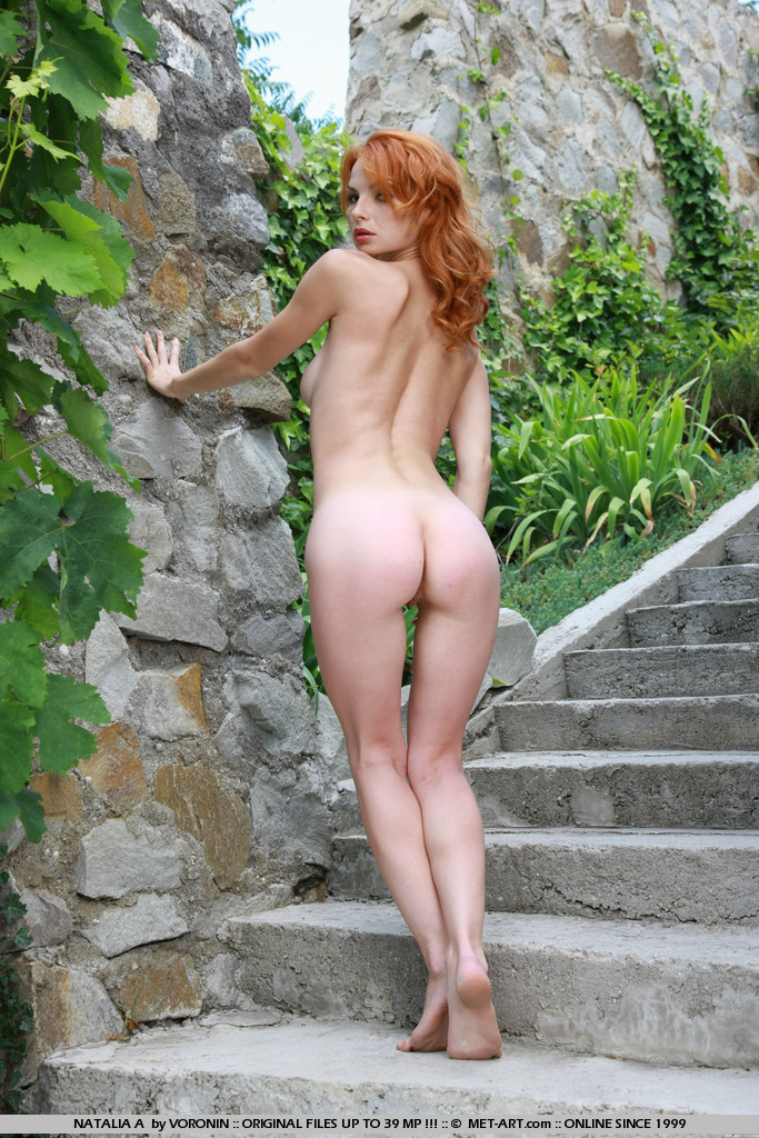natalia-a-stairs-nude-redhead-met-art-14