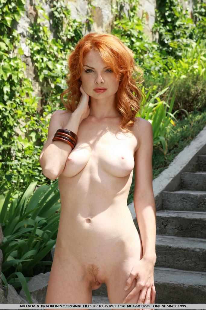 natalia-a-stairs-nude-redhead-met-art-16