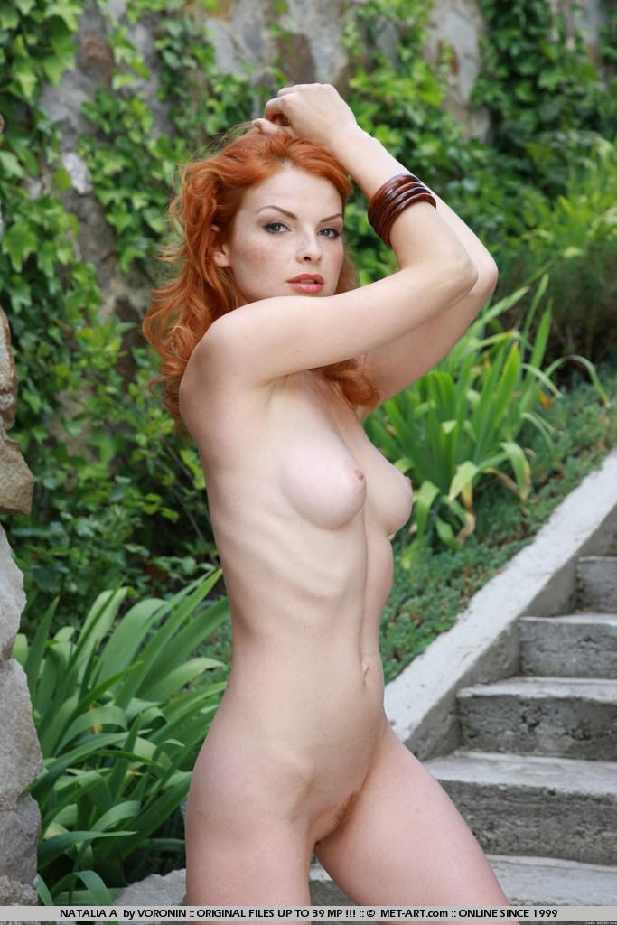 natalia-a-stairs-nude-redhead-met-art-19