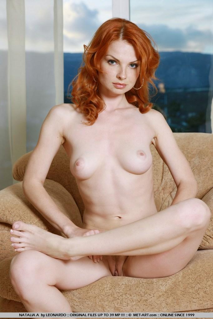 natalia-a-armchair-met-art-12
