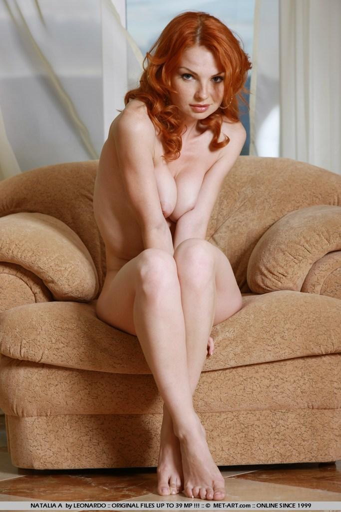 natalia-a-armchair-met-art-13