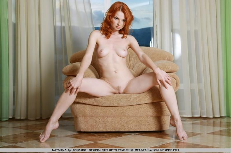 natalia-a-armchair-met-art-14