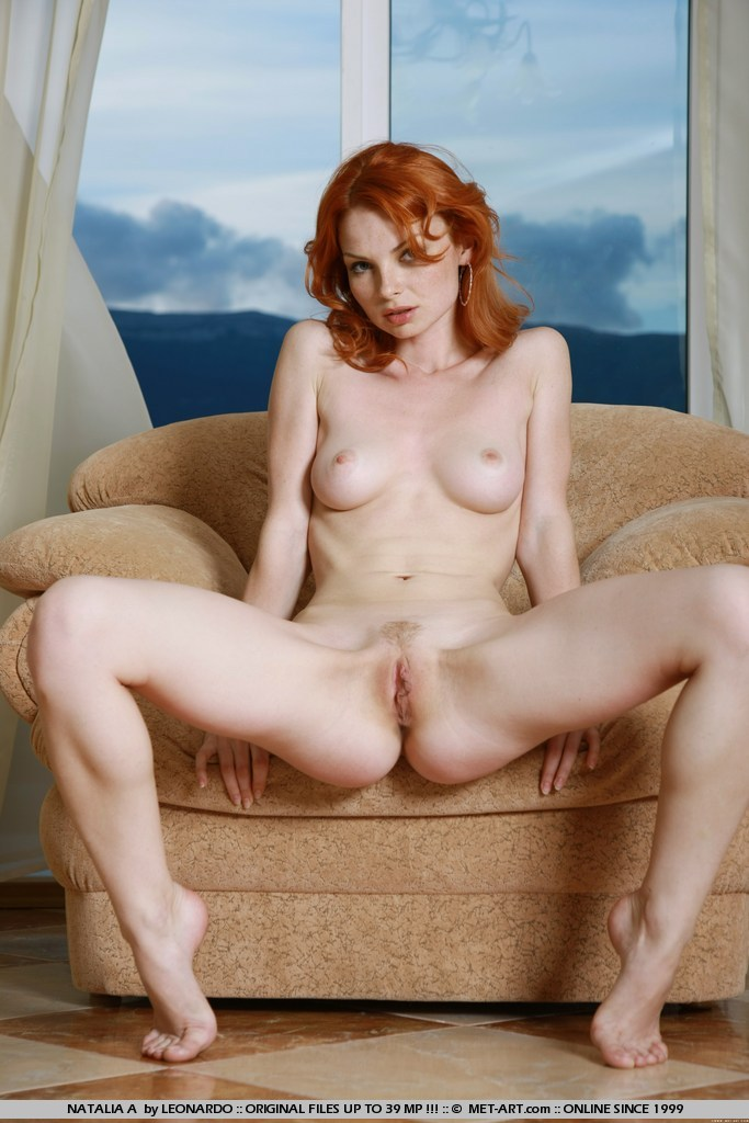 natalia-a-armchair-met-art-18