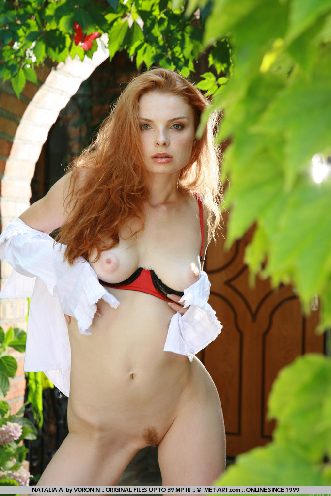 natalia-a-white-stockings-redhead-metart-01
