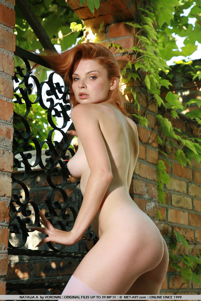 natalia-a-white-stockings-redhead-metart-14