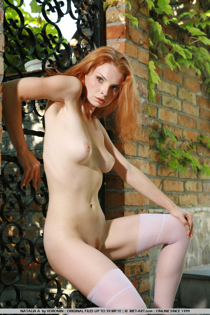 natalia-a-white-stockings-redhead-metart-15