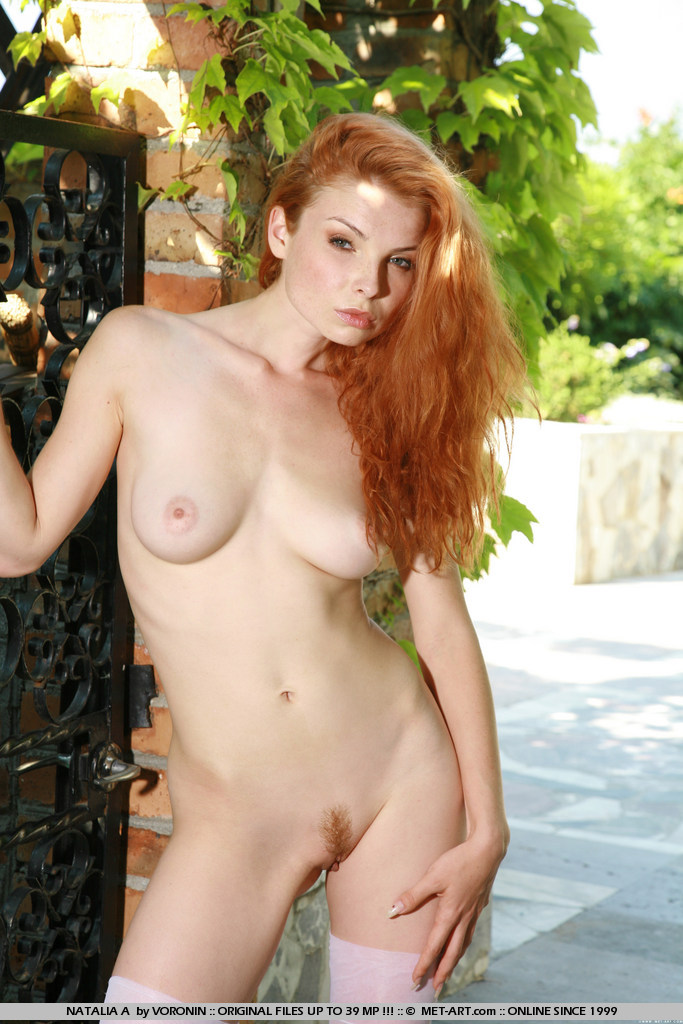 natalia-a-white-stockings-redhead-metart-16