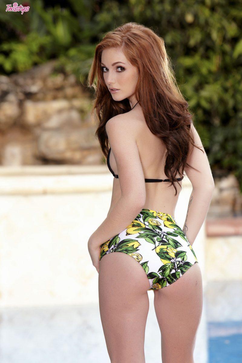 natalie-lust-bikini-pool-nude-twistys-02