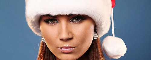 Nataly – Merry Xmas