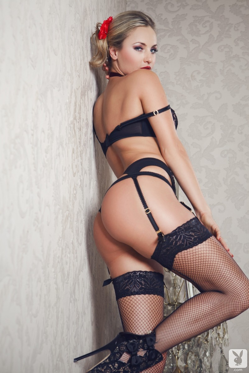 natasha-anastasia-lingerie-stockings-playboy-04